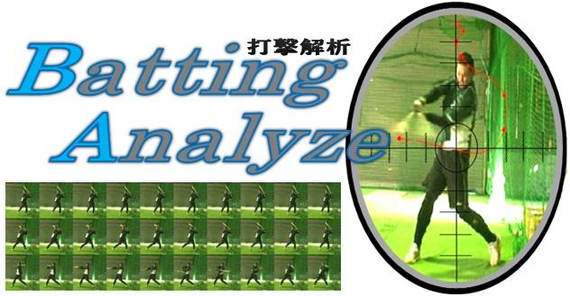 analyze4