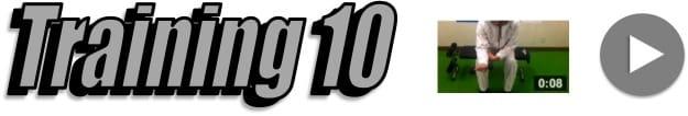 hiji10