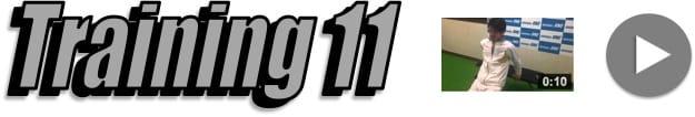 hiji11