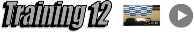 hiji12
