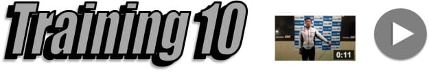 kata10