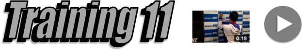 kata11