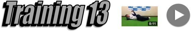 kata13