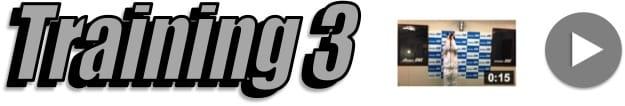 kata3