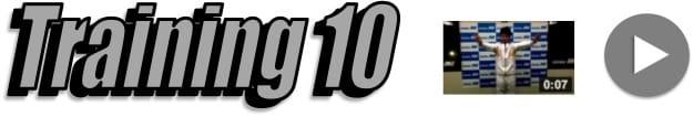 ken10