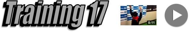 ken17