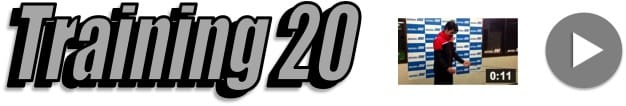 ken20