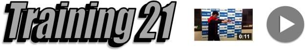 ken21