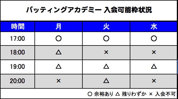 スクリーンショット 2014-05-29 19.51.53