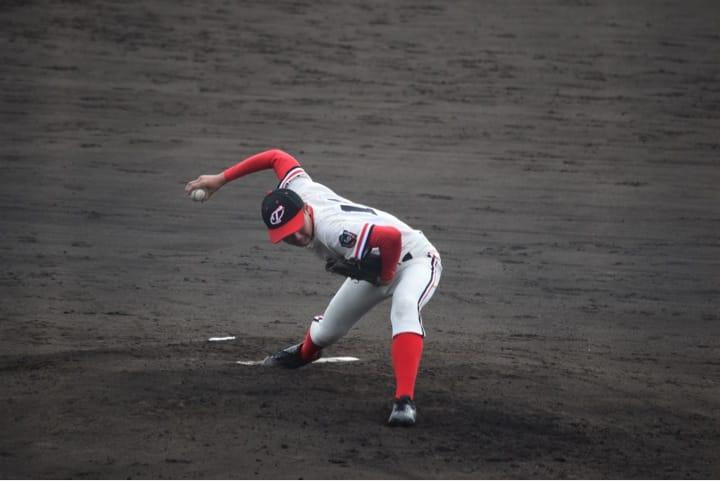 大会 愛知 県 一年生 高校 野球
