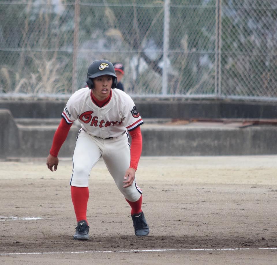 豊田大谷高校 野球部