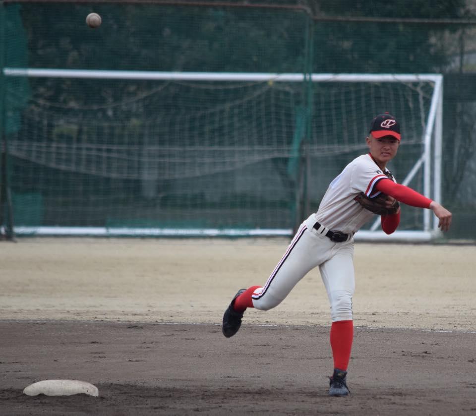 豊田大谷 野球部