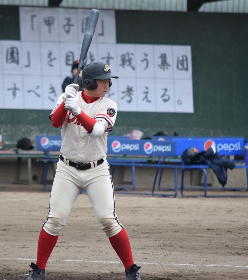 豊田大谷高校 硬式野球部