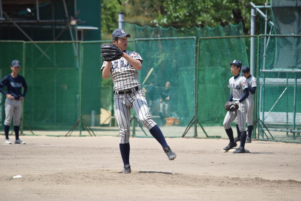 平沼翔太の画像 p1_27
