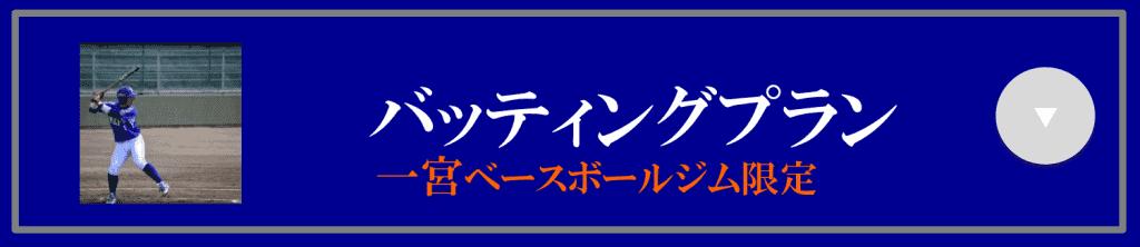 一宮 (1)