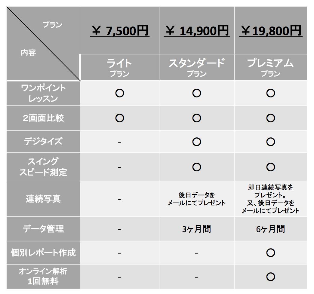 スクリーンショット 2017-01-16 23.41.32 2