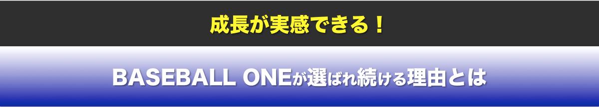 スクリーンショット 2017-05-09 11.55.36