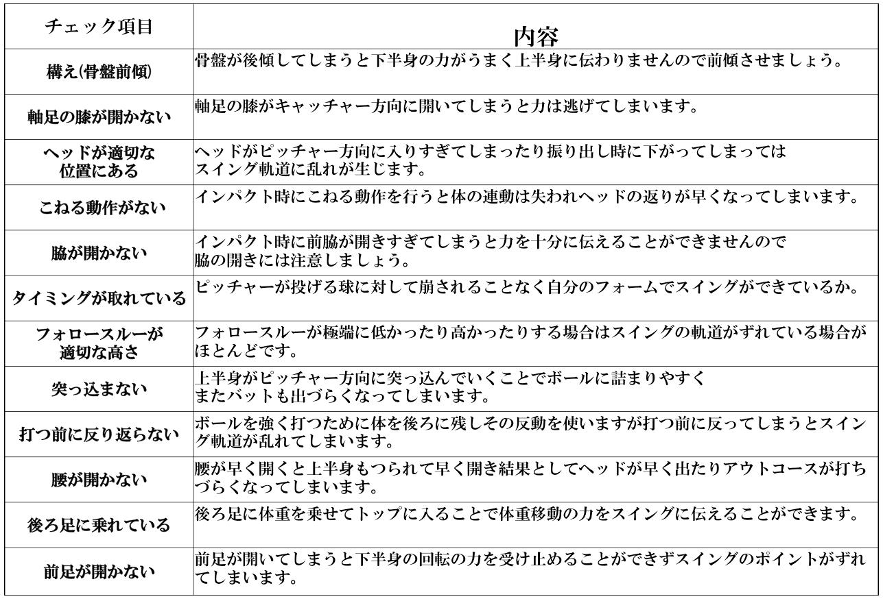 スクリーンショット 2017-05-16 19.42.02