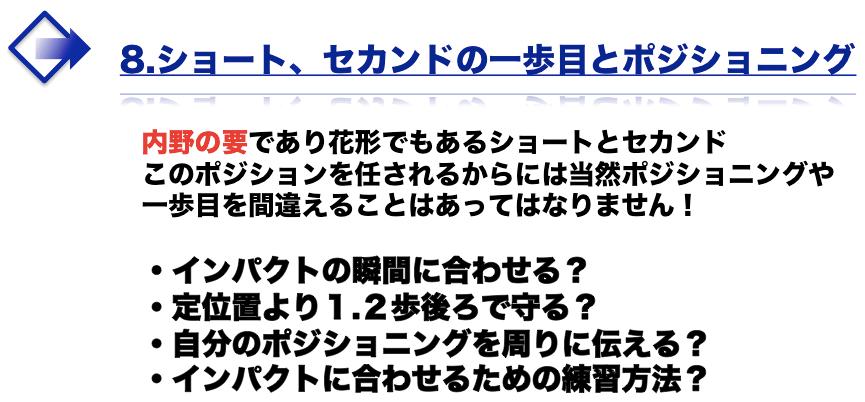 スクリーンショット 2017-05-09 10.15.37