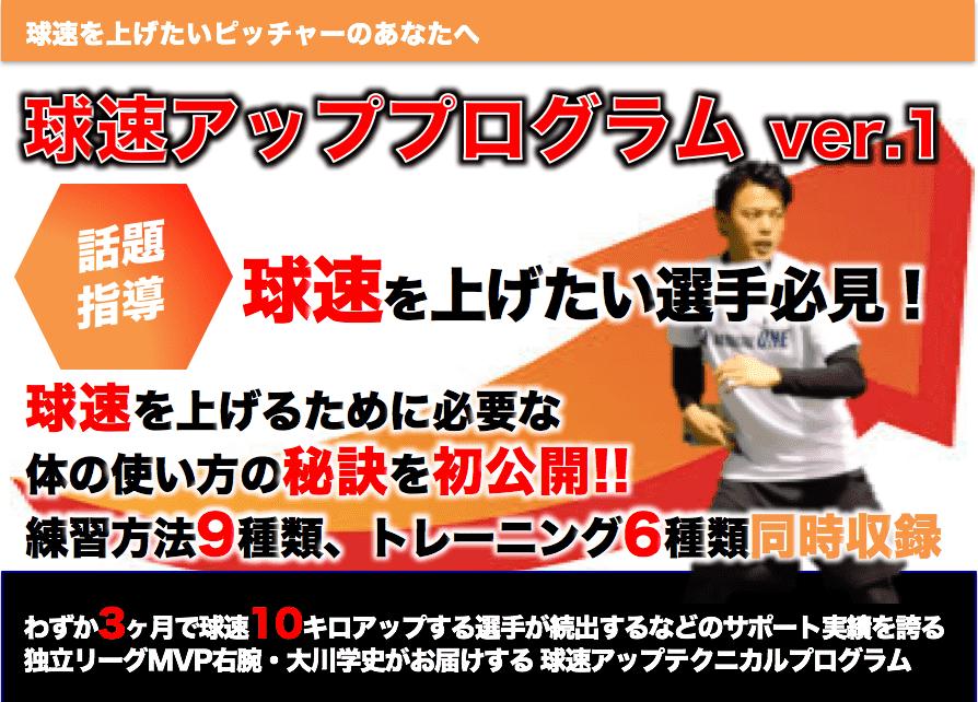 スクリーンショット-2017-05-09-17.33.02
