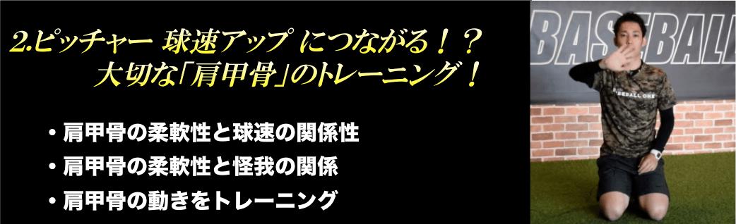 スクリーンショット 2017-05-28 10.07.06