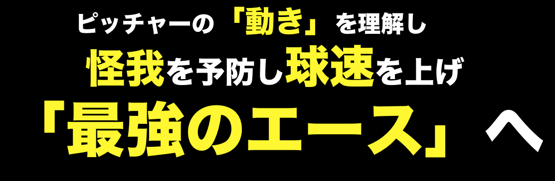 スクリーンショット 2017-05-28 11.31.33