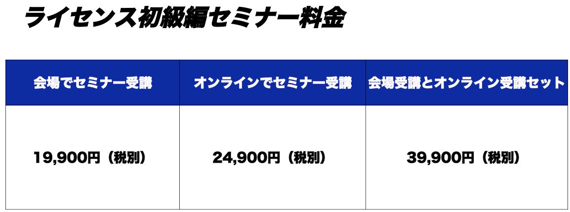スクリーンショット 2017-06-15 11.19.01