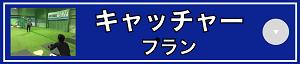 キャッチャープラン