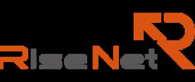 ライズネットロゴ